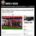 Empire-of-Soccer-WEB