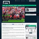 Goal-Goalcom-WEB