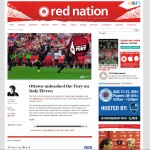 Red-Nation-WEB