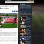 Yahoo-WEB